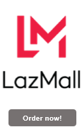 LazMall