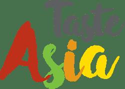 Taste Asia